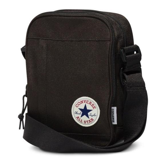8fab0fe2bf91 Converse Other - Men s Converse Crossbody Bag
